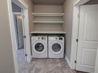 Photo 10: 6112 111 Avenue in Edmonton: Zone 09 House for sale : MLS®# E4146597