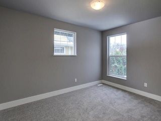 Photo 17: 6112 111 Avenue in Edmonton: Zone 09 House for sale : MLS®# E4146597