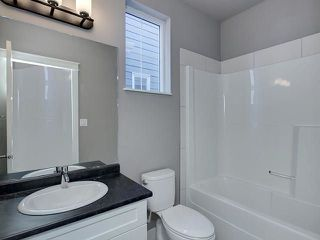 Photo 11: 6112 111 Avenue in Edmonton: Zone 09 House for sale : MLS®# E4146597