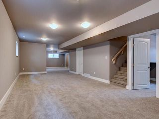 Photo 21: 6112 111 Avenue in Edmonton: Zone 09 House for sale : MLS®# E4146597