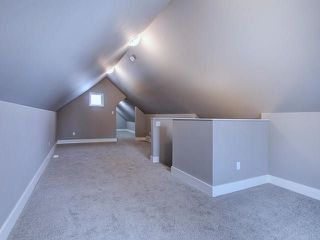 Photo 20: 6112 111 Avenue in Edmonton: Zone 09 House for sale : MLS®# E4146597