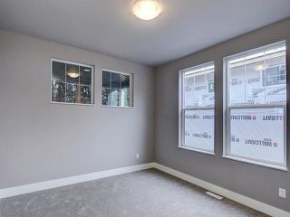Photo 9: 6112 111 Avenue in Edmonton: Zone 09 House for sale : MLS®# E4146597