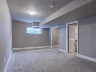 Photo 22: 6112 111 Avenue in Edmonton: Zone 09 House for sale : MLS®# E4146597