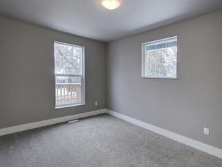 Photo 18: 6112 111 Avenue in Edmonton: Zone 09 House for sale : MLS®# E4146597