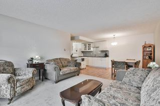 "Photo 10: 106 12096 222 Street in Maple Ridge: West Central Condo for sale in ""Canuck Plaza"" : MLS®# R2348587"