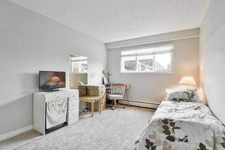 "Photo 2: 106 12096 222 Street in Maple Ridge: West Central Condo for sale in ""Canuck Plaza"" : MLS®# R2348587"