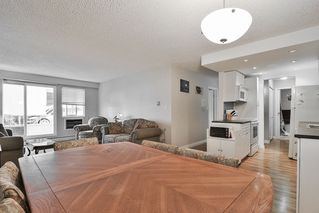 "Photo 15: 106 12096 222 Street in Maple Ridge: West Central Condo for sale in ""Canuck Plaza"" : MLS®# R2348587"