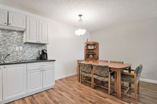 "Photo 13: 106 12096 222 Street in Maple Ridge: West Central Condo for sale in ""Canuck Plaza"" : MLS®# R2348587"