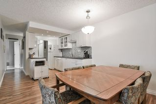 "Photo 16: 106 12096 222 Street in Maple Ridge: West Central Condo for sale in ""Canuck Plaza"" : MLS®# R2348587"