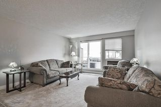 "Photo 8: 106 12096 222 Street in Maple Ridge: West Central Condo for sale in ""Canuck Plaza"" : MLS®# R2348587"