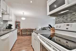 "Photo 12: 106 12096 222 Street in Maple Ridge: West Central Condo for sale in ""Canuck Plaza"" : MLS®# R2348587"