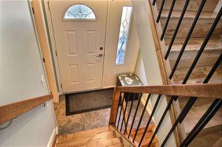 Photo 10: 4124 134 Avenue in Edmonton: Zone 35 Townhouse for sale : MLS®# E4148102