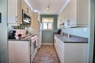 Photo 6: 4124 134 Avenue in Edmonton: Zone 35 Townhouse for sale : MLS®# E4148102