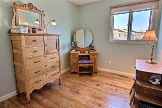 Photo 13: 4124 134 Avenue in Edmonton: Zone 35 Townhouse for sale : MLS®# E4148102