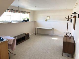 Photo 14: 9728 99 Street: Westlock House for sale : MLS®# E4148425