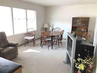 Photo 9: 9728 99 Street: Westlock House for sale : MLS®# E4148425