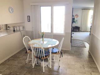 Photo 5: 9728 99 Street: Westlock House for sale : MLS®# E4148425