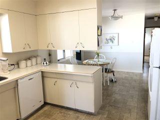Photo 4: 9728 99 Street: Westlock House for sale : MLS®# E4148425