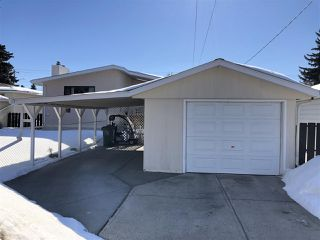 Photo 21: 9728 99 Street: Westlock House for sale : MLS®# E4148425