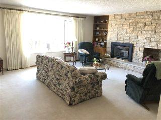 Photo 7: 9728 99 Street: Westlock House for sale : MLS®# E4148425