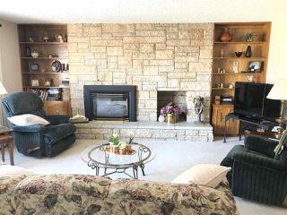 Photo 6: 9728 99 Street: Westlock House for sale : MLS®# E4148425