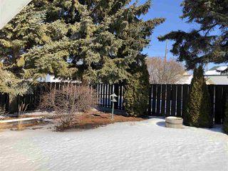 Photo 24: 9728 99 Street: Westlock House for sale : MLS®# E4148425