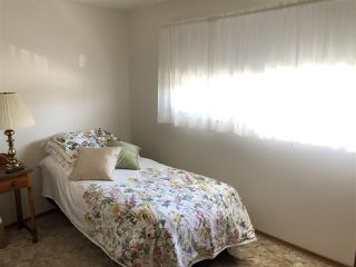 Photo 11: 9728 99 Street: Westlock House for sale : MLS®# E4148425