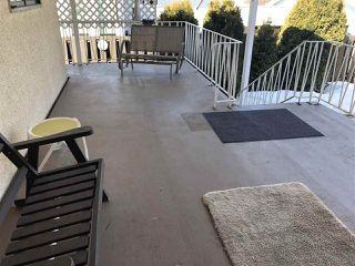 Photo 23: 9728 99 Street: Westlock House for sale : MLS®# E4148425