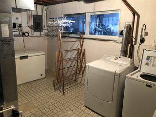 Photo 18: 9728 99 Street: Westlock House for sale : MLS®# E4148425