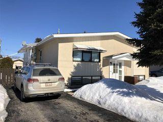 Photo 2: 9728 99 Street: Westlock House for sale : MLS®# E4148425
