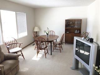 Photo 8: 9728 99 Street: Westlock House for sale : MLS®# E4148425