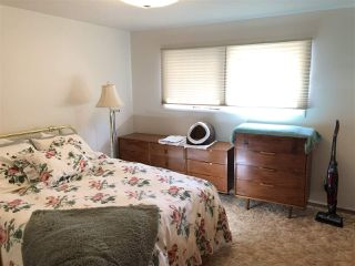 Photo 10: 9728 99 Street: Westlock House for sale : MLS®# E4148425