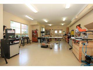 "Photo 6: 204 13860 70 Avenue in Surrey: East Newton Condo for sale in ""CHELSEA GARDENS"" : MLS®# R2351232"