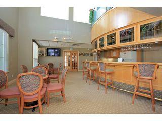 "Photo 4: 204 13860 70 Avenue in Surrey: East Newton Condo for sale in ""CHELSEA GARDENS"" : MLS®# R2351232"