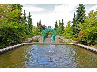 "Photo 3: 204 13860 70 Avenue in Surrey: East Newton Condo for sale in ""CHELSEA GARDENS"" : MLS®# R2351232"