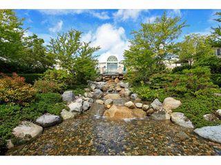 "Photo 2: 204 13860 70 Avenue in Surrey: East Newton Condo for sale in ""CHELSEA GARDENS"" : MLS®# R2351232"