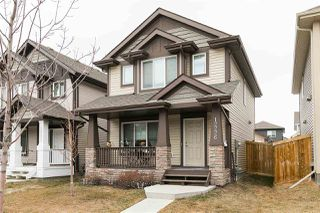 Main Photo: 12226 167A Avenue in Edmonton: Zone 27 House for sale : MLS®# E4148834