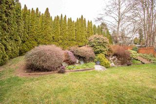 Photo 16: 4088 DOLLARTON Highway in North Vancouver: Dollarton House for sale : MLS®# R2352003
