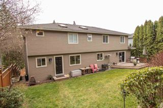Photo 18: 4088 DOLLARTON Highway in North Vancouver: Dollarton House for sale : MLS®# R2352003
