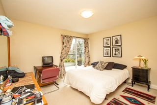 Photo 13: 4088 DOLLARTON Highway in North Vancouver: Dollarton House for sale : MLS®# R2352003