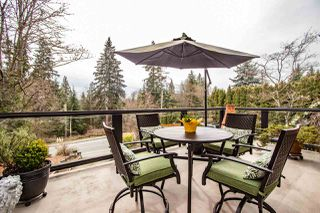 Photo 12: 4088 DOLLARTON Highway in North Vancouver: Dollarton House for sale : MLS®# R2352003