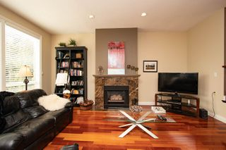 Photo 2: 4088 DOLLARTON Highway in North Vancouver: Dollarton House for sale : MLS®# R2352003