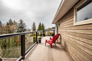 Photo 15: 4088 DOLLARTON Highway in North Vancouver: Dollarton House for sale : MLS®# R2352003