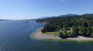 Photo 20: 4088 DOLLARTON Highway in North Vancouver: Dollarton House for sale : MLS®# R2352003