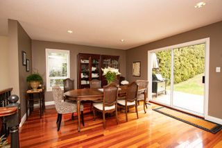 Photo 3: 4088 DOLLARTON Highway in North Vancouver: Dollarton House for sale : MLS®# R2352003