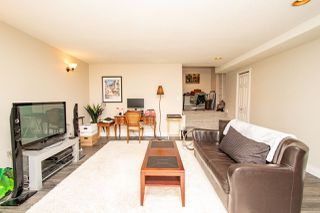 Photo 14: 4088 DOLLARTON Highway in North Vancouver: Dollarton House for sale : MLS®# R2352003