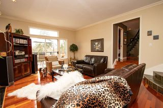 Photo 7: 4088 DOLLARTON Highway in North Vancouver: Dollarton House for sale : MLS®# R2352003