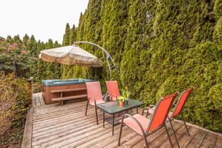 Photo 17: 4088 DOLLARTON Highway in North Vancouver: Dollarton House for sale : MLS®# R2352003