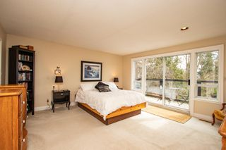 Photo 10: 4088 DOLLARTON Highway in North Vancouver: Dollarton House for sale : MLS®# R2352003