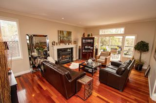 Photo 6: 4088 DOLLARTON Highway in North Vancouver: Dollarton House for sale : MLS®# R2352003